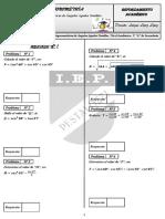 1AS-TRIGONOMETRIA-R.T. DE ANG. AGUDOS NOTABLES-R1-PESTALOZZI_2 019_II.pdf