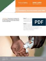 Guia-produção-de-gel-antisséptico-OMS.pdf