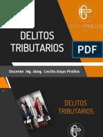 MODULO_7 - DELITOS TRIBUTARIOS 2020.pdf