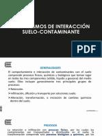 4. Interacción suelo_contaminante.pdf