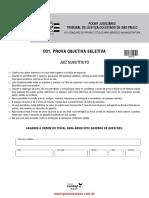 juiz_substituto.pdf
