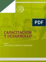 CyD_UVA5_como-redactar-objetivos-de-capacitacion