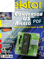 Elektor 284.pdf