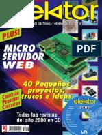 Elektor 292.pdf