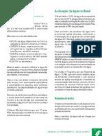 Apostila (Amanco) - Manual de Instalação de Água Quente.pdf