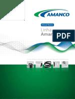 Apostila (Amanco) - Manual Técnico - Linha Amanco Biax.pdf