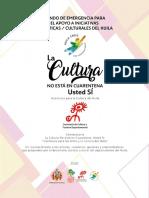 CONVOCATORIA CULTURA-COVID FINAL III.pdf