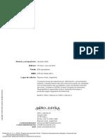 Glosario_de_educación_física_términos_frecuentemen..._----_(GLOSARIO_DE_EDUCACIÓN_FÍSICA_TÉRMINOS_(...))