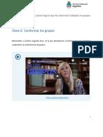 28_Aprender_con_Otros_Clase2.pdf