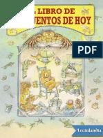El-libro-de-los-cuentos-de-hoy---Varios-Autores.pdf