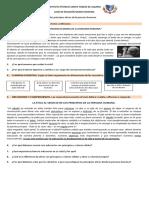 9º.pdf