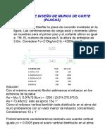 EJEMPLO DISENO_DE_MUROS_DE_CORTE_.pdf