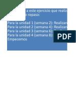 EJERCICIO MODELO PRESUPUESTO.xls
