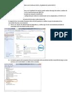 Comunicacion WSOS - ADVC2