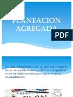 5.PLANEACION AGREGADA_17.pdf