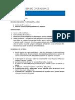 06_Administración de operaciones_Tarea V.1.pdf