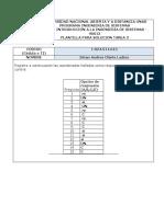Tarea 1 – Taller Fundamentos de ingeniería.docx
