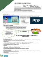 guia_5_Articulo_de_opinion_y_articulo_periodistico_guias_cuarentena