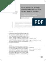 Implicaciones_de_la_teoria_piagetiana_en_la_ensena.pdf