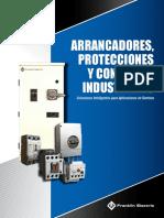 Arrancadores-protecciones-y-controles-industriales.pdf