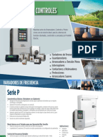 fela02001-catalogo-de-productos-latinoamerica-industrial-variadores-y-controles-nuevo.pdf