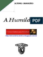 Mons Ascanio Brandao_A Humildade.pdf