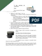 MANUAL DE USO PRIMERAS LLUVIAS