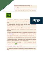 dreamweaver css6.pdf