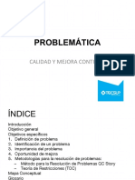 Semana 6 CyMC.pdf