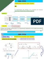 CAP3_2 - Diodo (cont).pdf