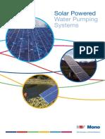 Solar Product Brochure.pdf