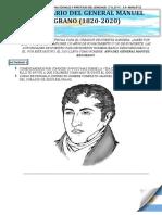 BICENTENARIO DEL GENERAL MANUEL BELGRANO (1).doc