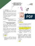 EXAMEN OCTAVO IIP IIC- 2015 CON RESPUETAS