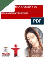 Letanía por la ciudad y la familia.pdf