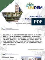 EXPOSICION DE SEMINARIO DE INVESTIGACIÓN _valores_v2-5_teo.pdf