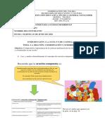 Introducción  a la guía N°4.pdf