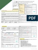 Semana 6 - Matemáticas - grado 6.pdf