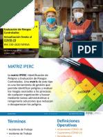 IPERC....pdf
