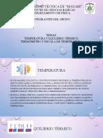 expocicion de fisica II.pptx