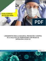 Protocolo de Seg. Higien..pdf