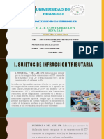 DIAPOSITIVA AUDITORIA