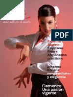 Revista In #3
