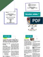 TCU-Desechos-solidos.pdf