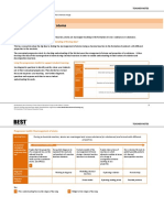 Key concept_Rearrangement of atoms teacher notes.pdf
