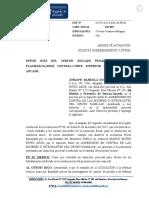 Absolucion_Juicio_Inmediato_MEPA.docx