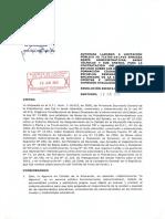 AUTORIZA_LLAMADO_A_LICITACIÓN_PÚBLICA