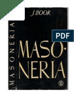MASONERÍA[1].PorJakimBoor,aliasdeFranciscoFranco.pdf