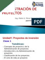 02 INTRODUCCIÓN A LA ADMINISTRACIÓN DE PROYECTOS (Clase 2-3).pdf