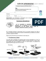 GUIA_DE_APRENDIZAJE_CNATURALES_8BASICO_SEMANA_23_2015 (1)
