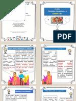 Cartilha_Alimentos e imunidade_01.pdf
